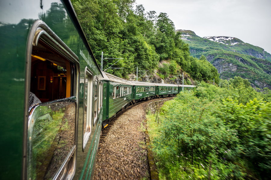 norway-train.jpg