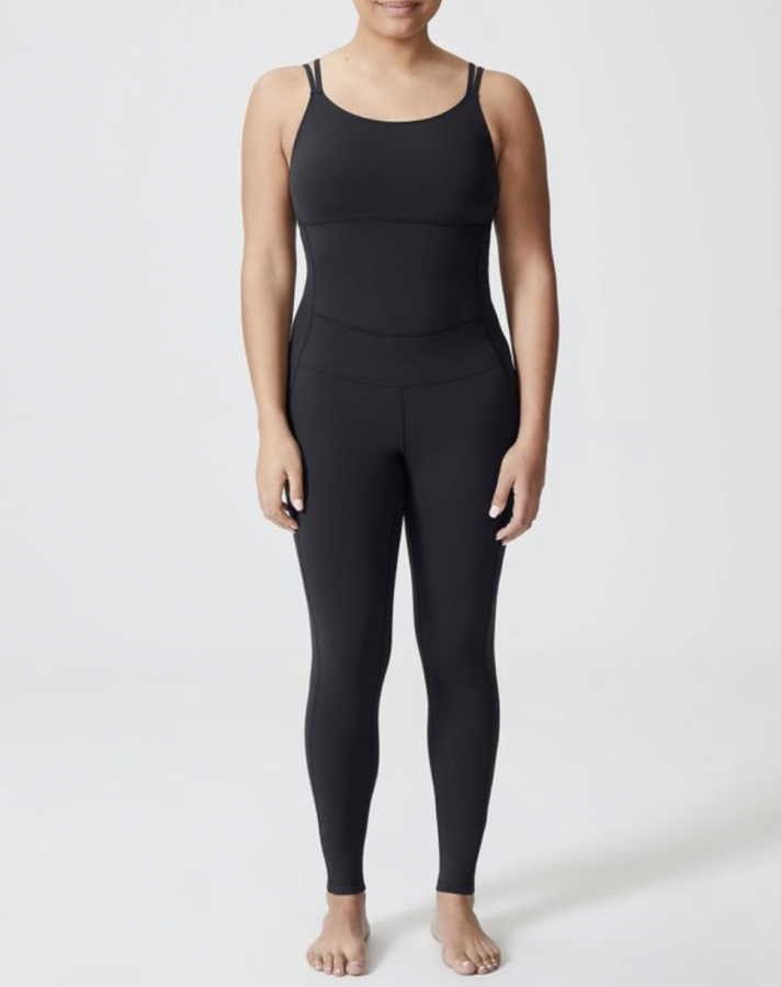 universal-standard-next-to-naked-bodysuit-e1587137877611.png