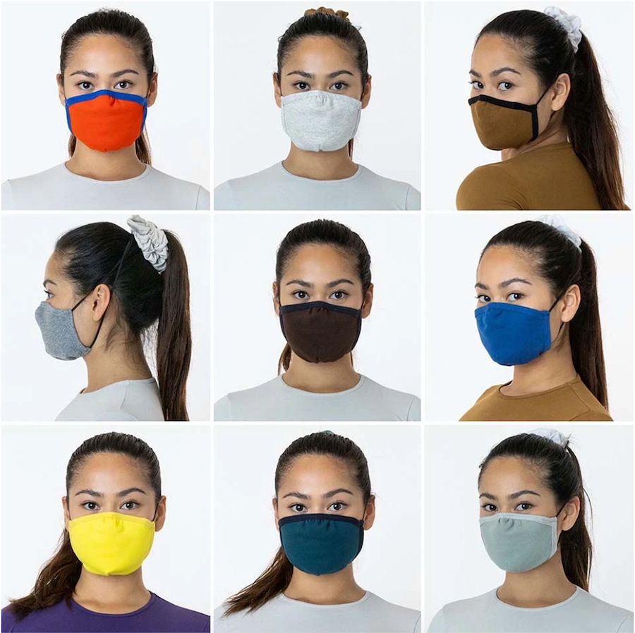 los-angeles-apparel-face-masks.jpeg