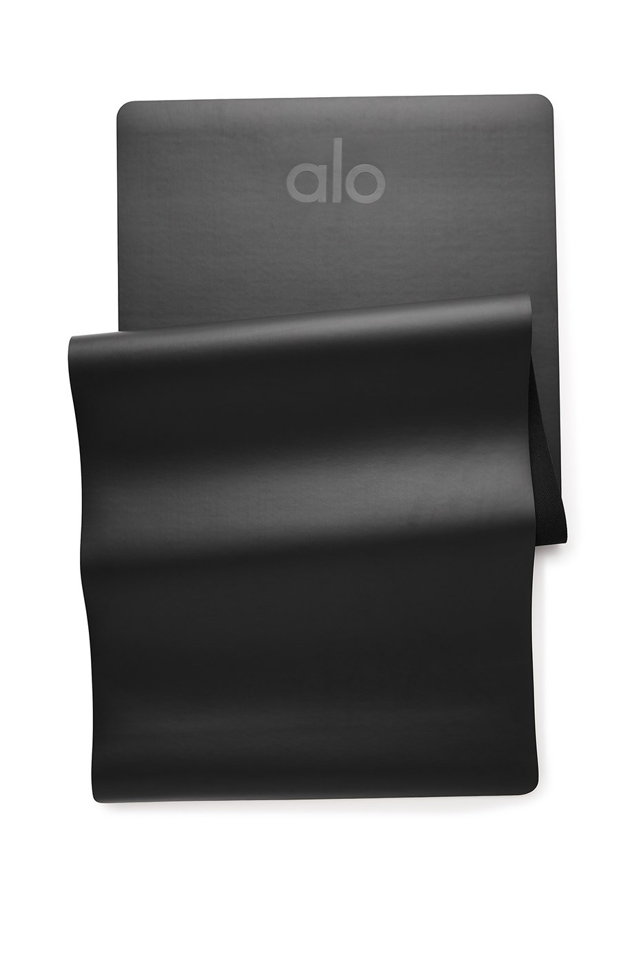 alo yoga mat, mother's day gift
