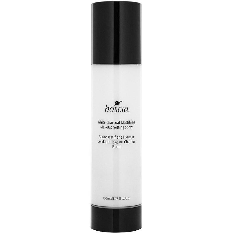 boscia-white-charcoal-mattifying-makeup-setting-spray.jpeg