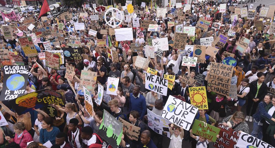 climate-strike.jpg
