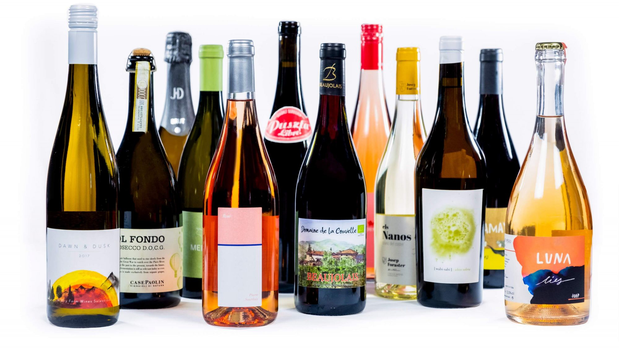 dry farm wines, mother's day gifts