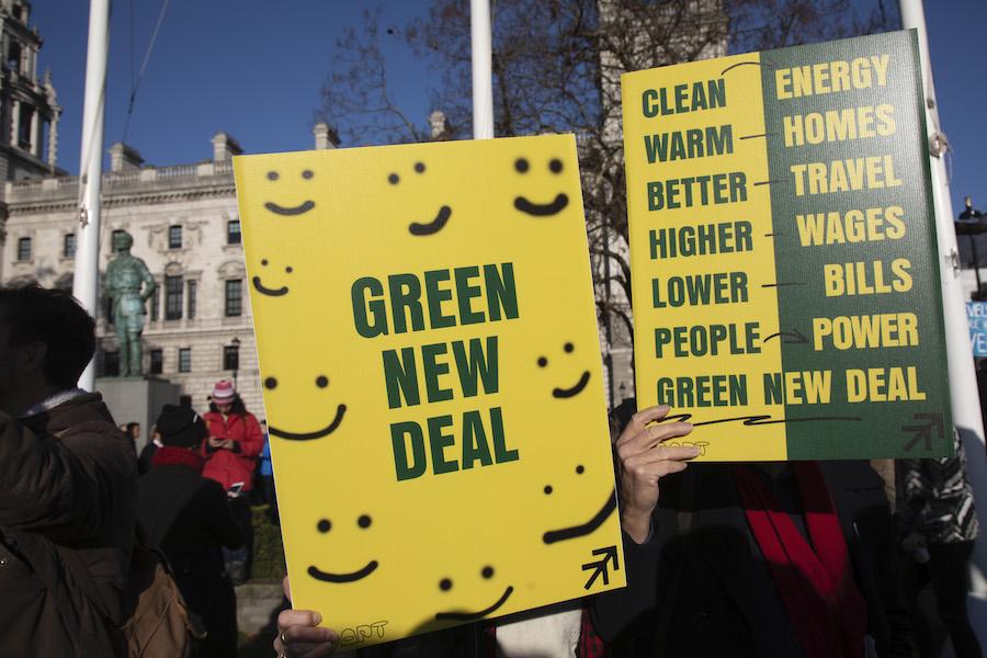 green-new-deal-.jpg