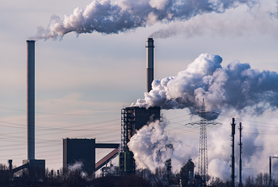 greenhouse-gas-emissions.jpg