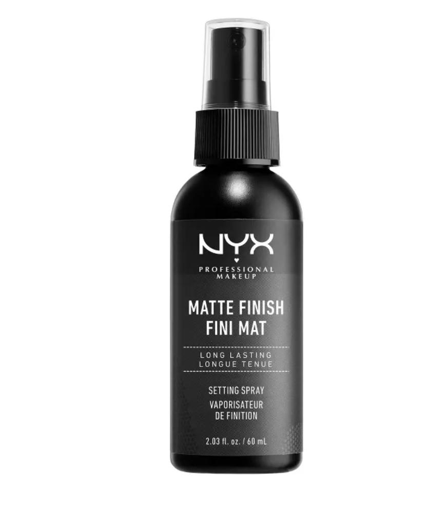nyx-mattifying-settingspray.png