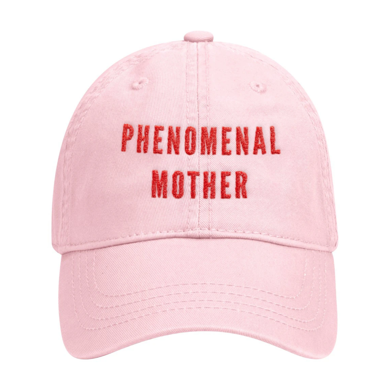phenomenal-woman-hat, mother's day gifts