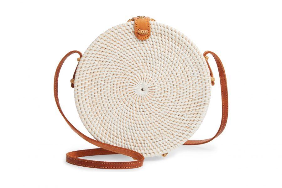 round-woven-bag-e1587421615636.jpg