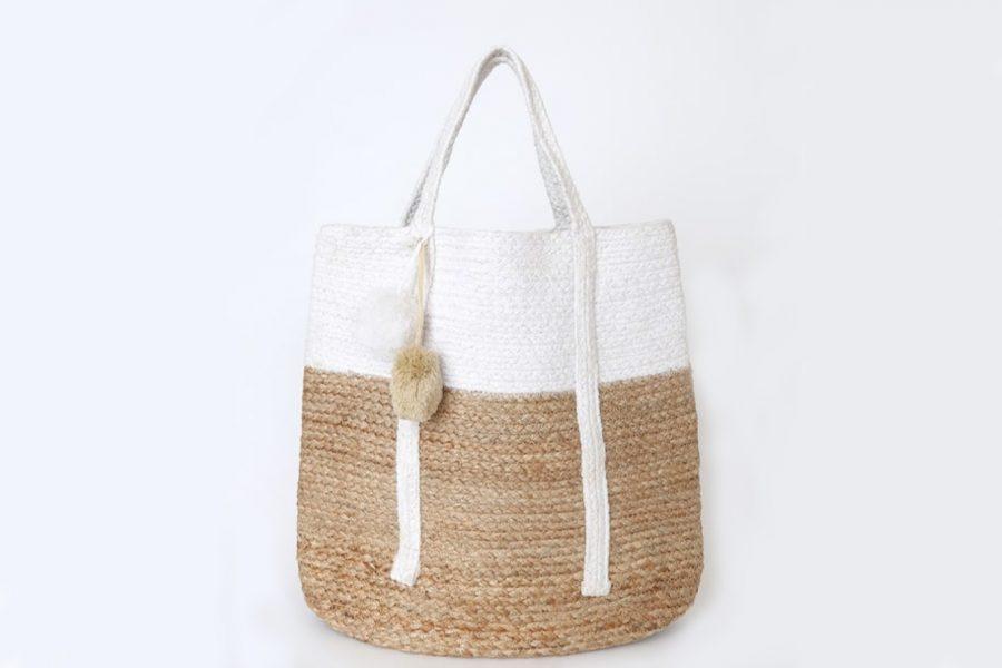 white-straw-tote-bag-e1587424859219.jpg
