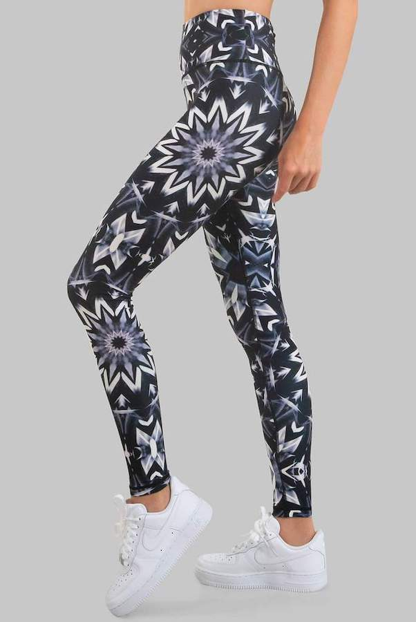 wolven leggings sale
