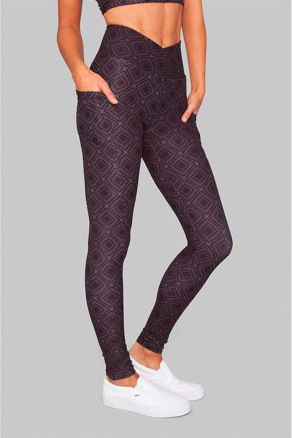 wolven-summit-crossover-leggings