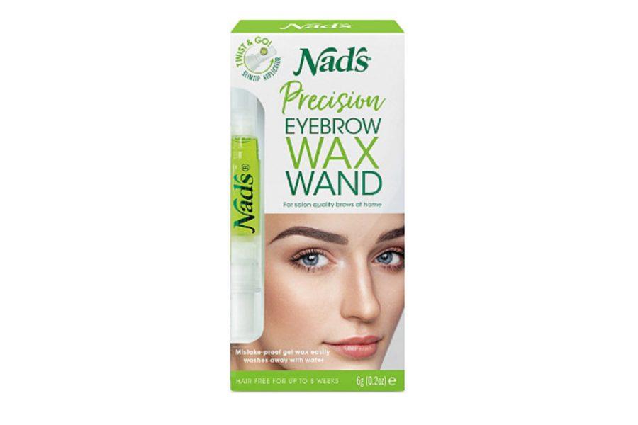 nads-wax-e1587662525652.jpg