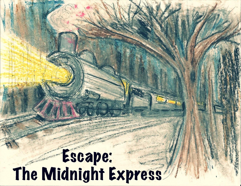 escape-the-create-virtual-escape-room.jpeg