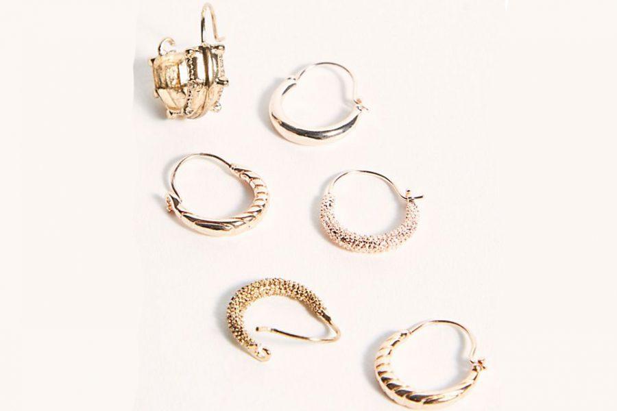 hair-rings-e1587491884150.jpg