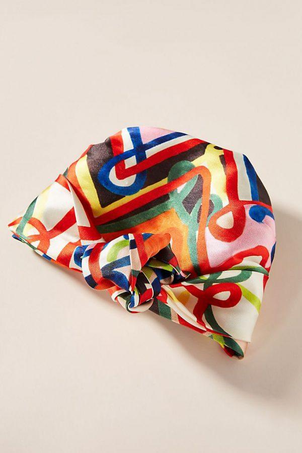 hair-wrap-e1587492614957.jpg