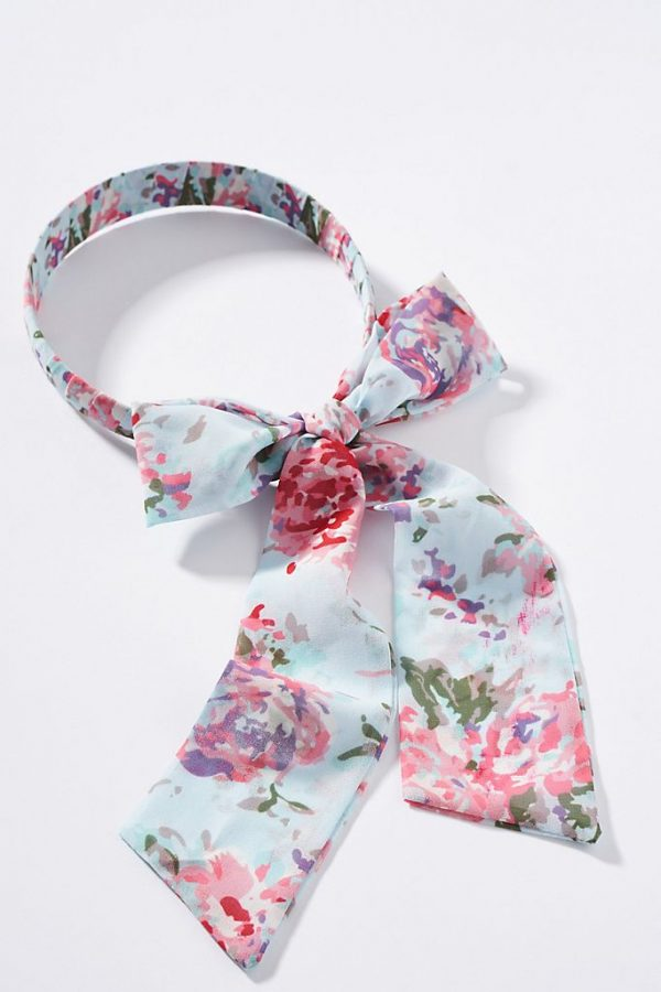 headband-bow-anthropologie-e1587491965503.jpeg