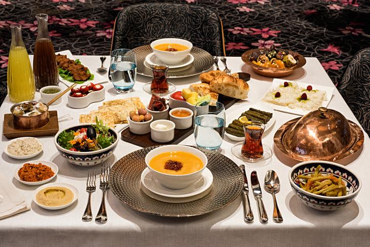 iftar-table.jpg