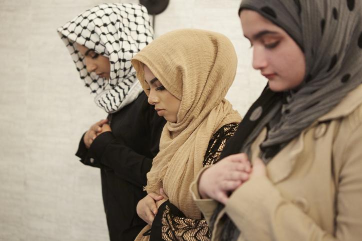 muslimwomen.jpg