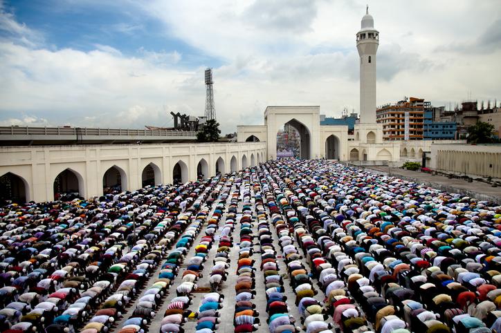 praying-ramadan.jpg