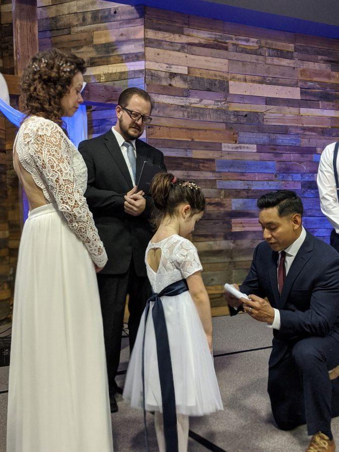 under-tenk-wedding-jodie-three-e1587665698178.jpg