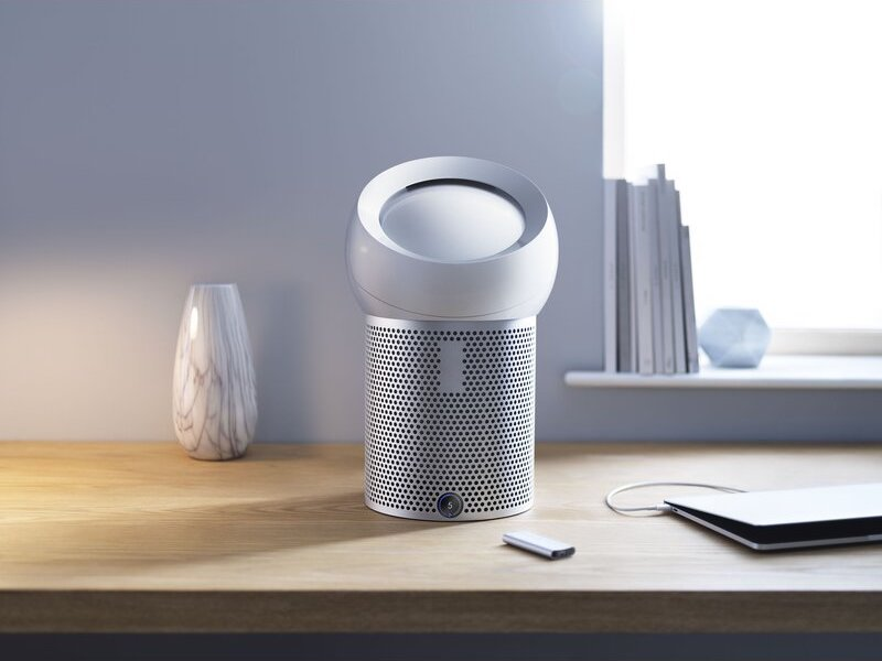 wayfair air purifiers