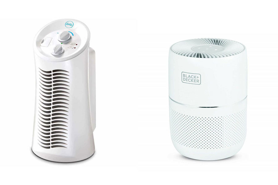 wayfair-table-top-air-purifiers.jpeg