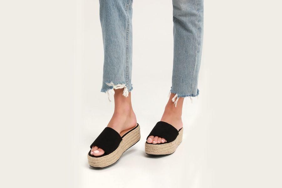 black-espadrille-sandals-e1588110026430.jpg