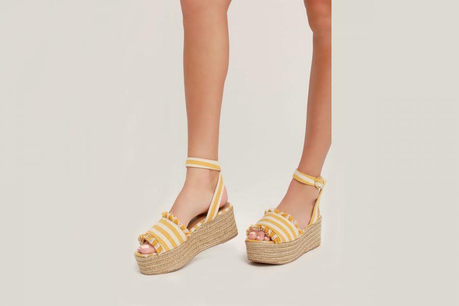 shoes-espadrilles-e1588094248497.jpg