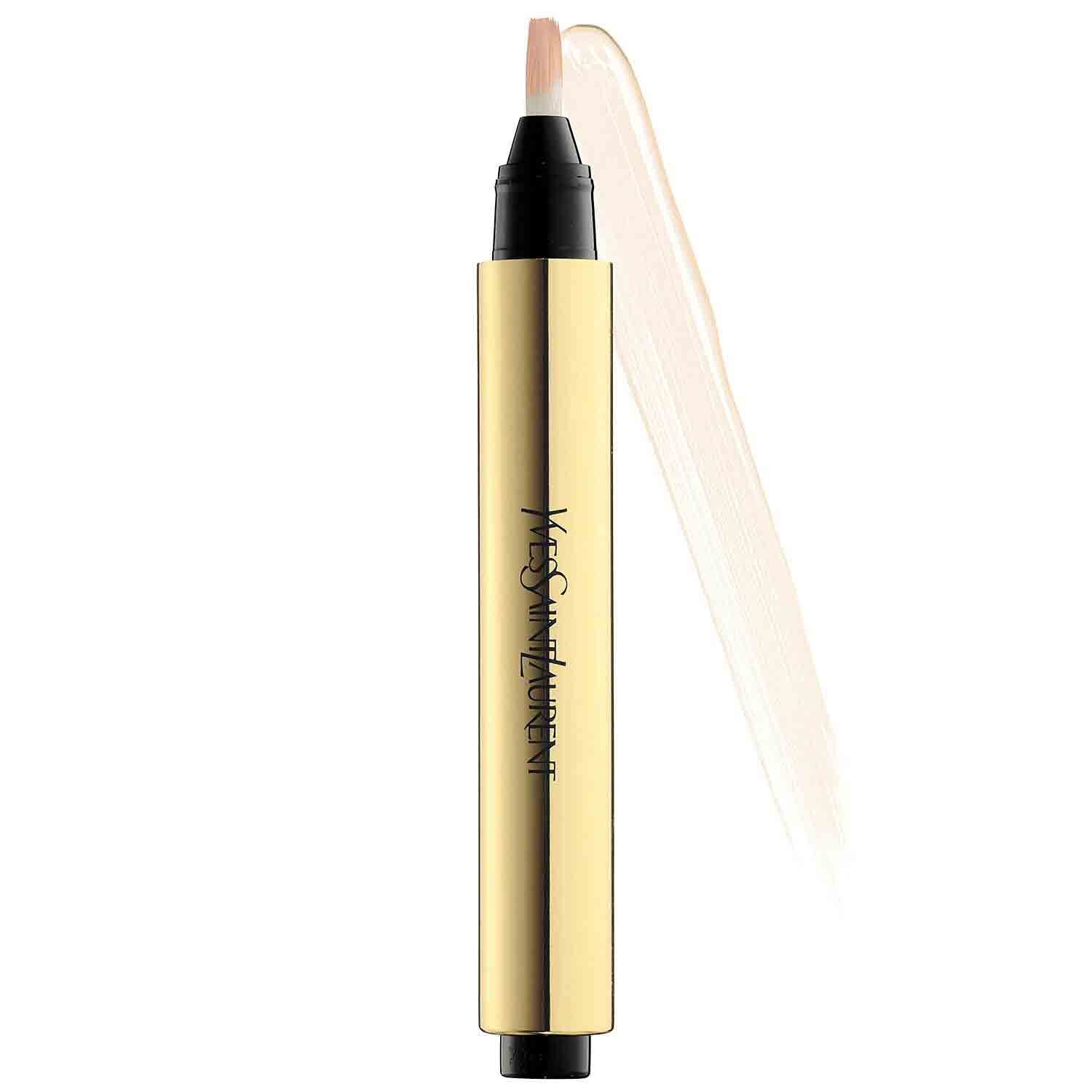 042920-touche-eclat-radiance-perfecting-pen-ivory-embed.jpg