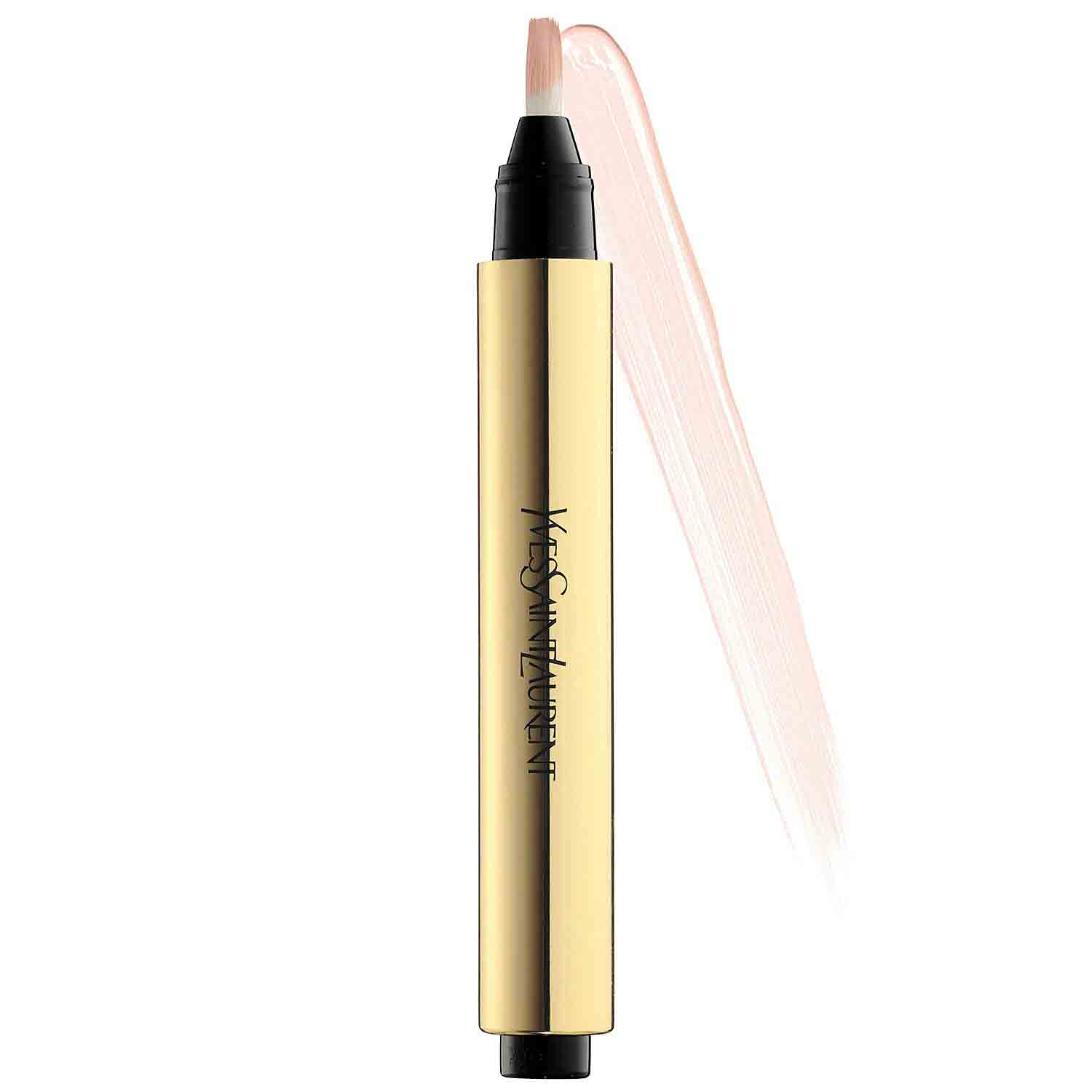 042920-touche-eclat-radiance-perfecting-pen-luminous-radiance-embed.jpg