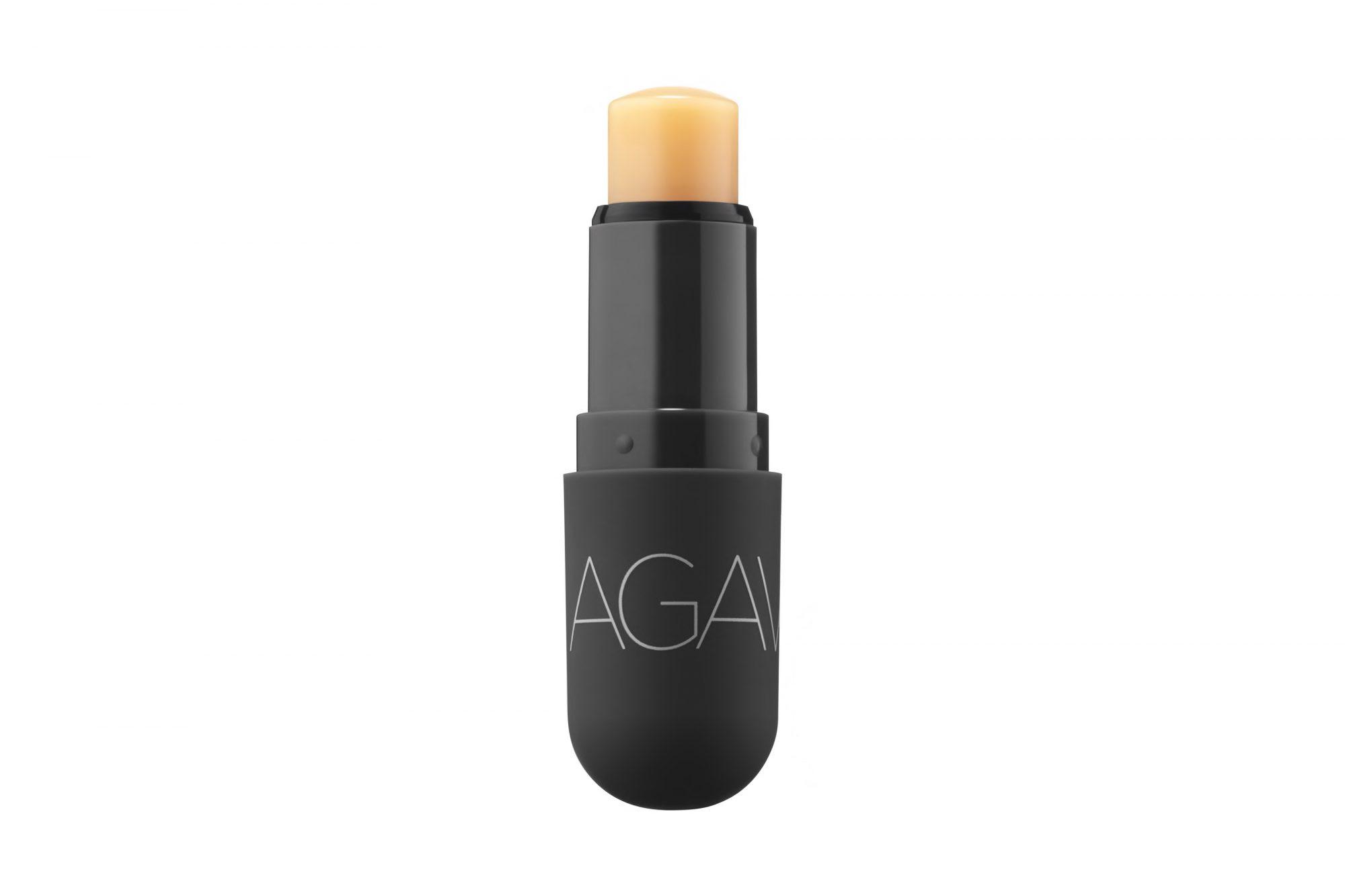 vegan beauty bite beauty lip balm