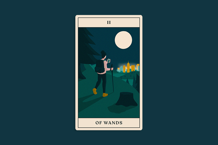 2.-Two_of_Wands.jpg