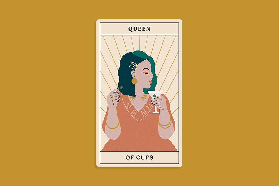 QueenofCups.jpg