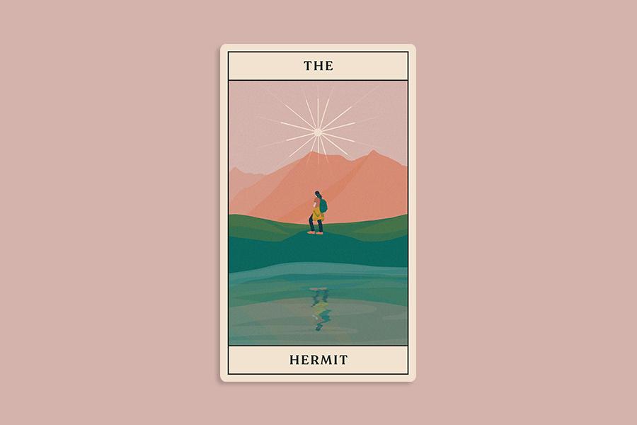 The_Hermit.jpg