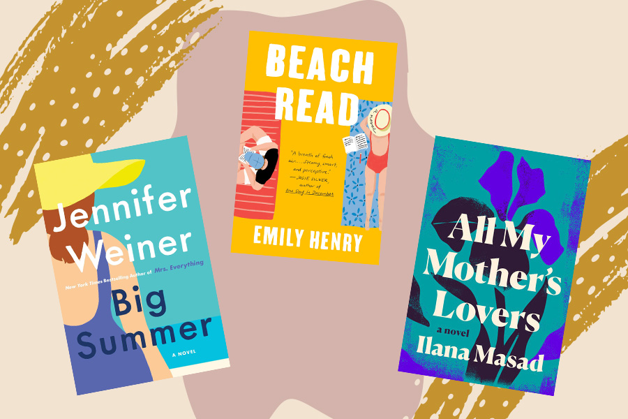 best-new-may-books