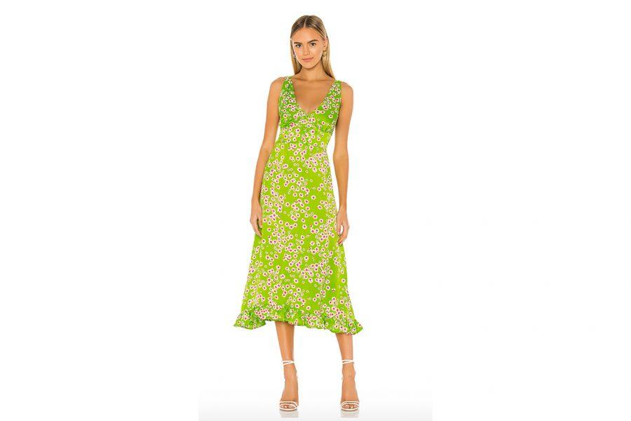 green-dress-e1588339784526.jpg