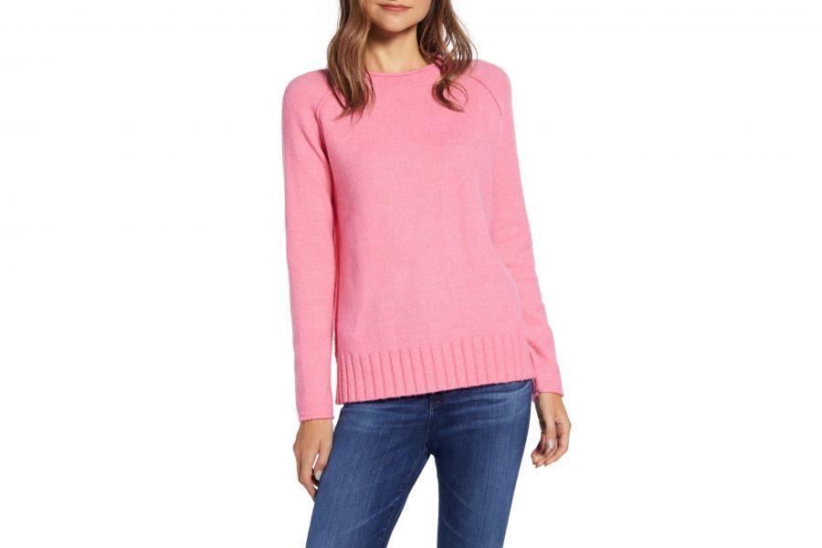 pink-sweater-e1588195643194.jpg