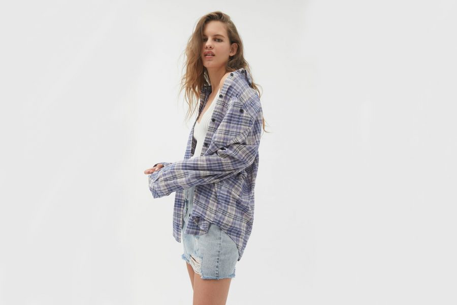 urban-flannel-e1588280792544.jpg