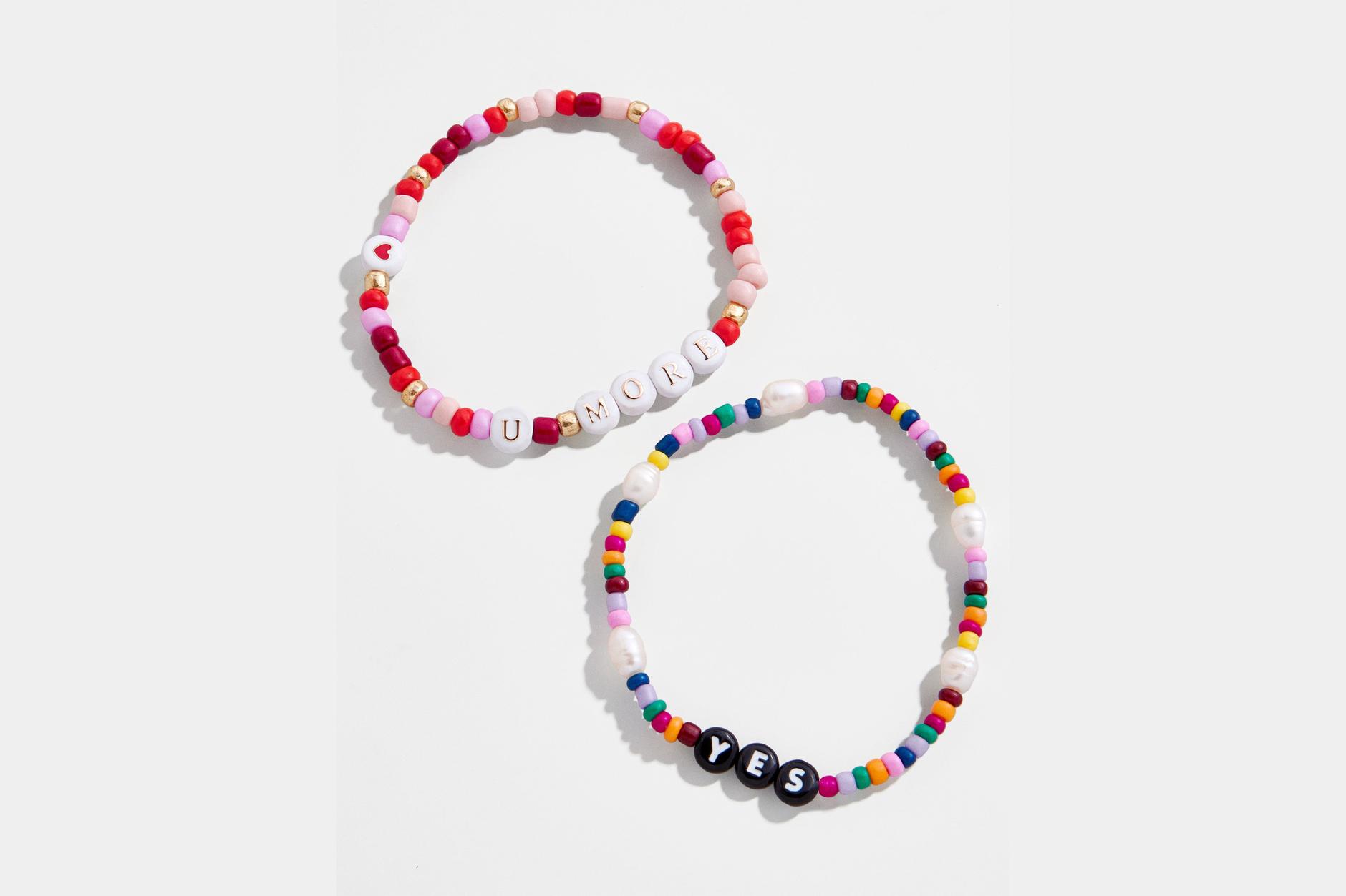 baublebar-sale-bracelet-set.jpg