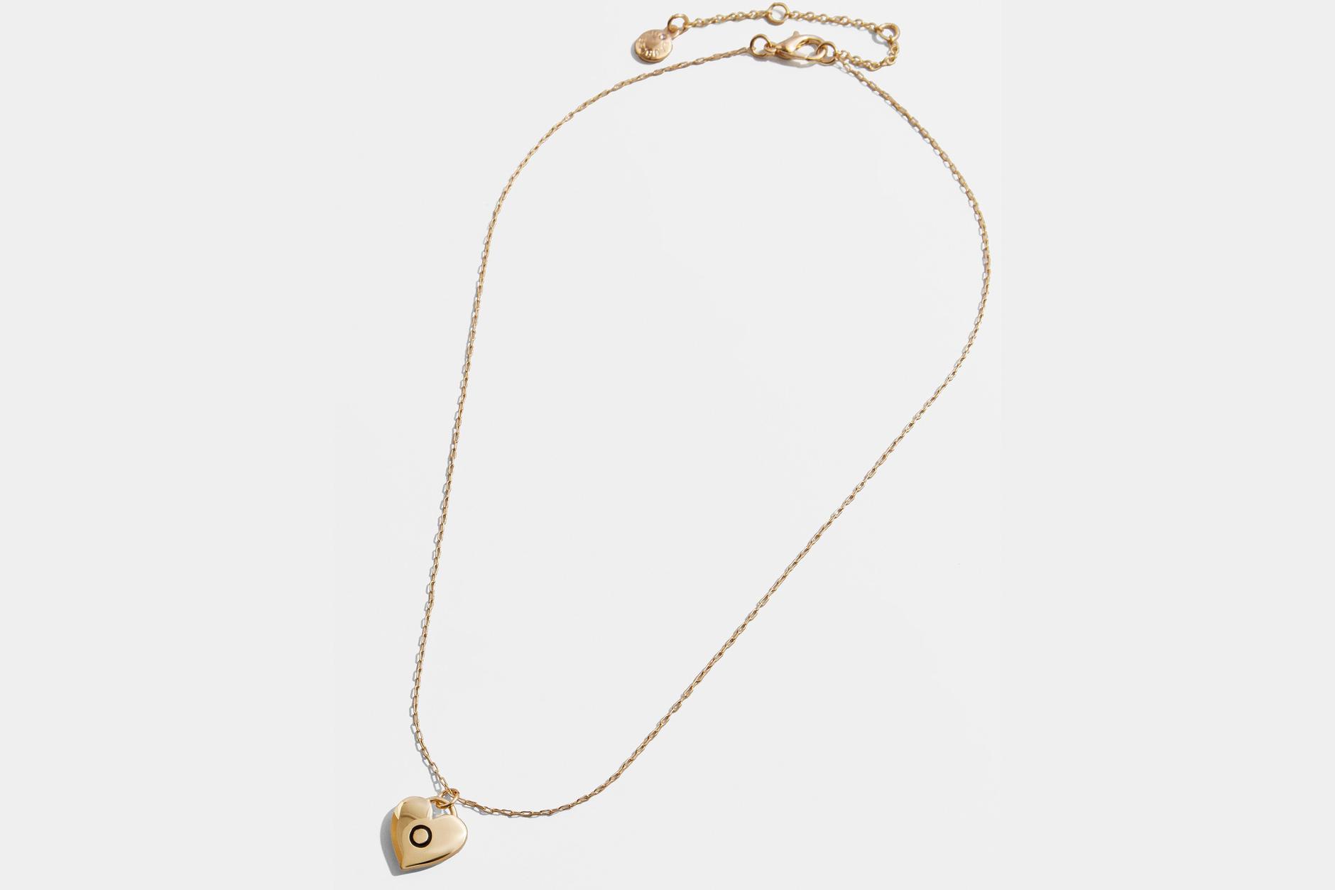 baublebar-sale-necklace.jpg