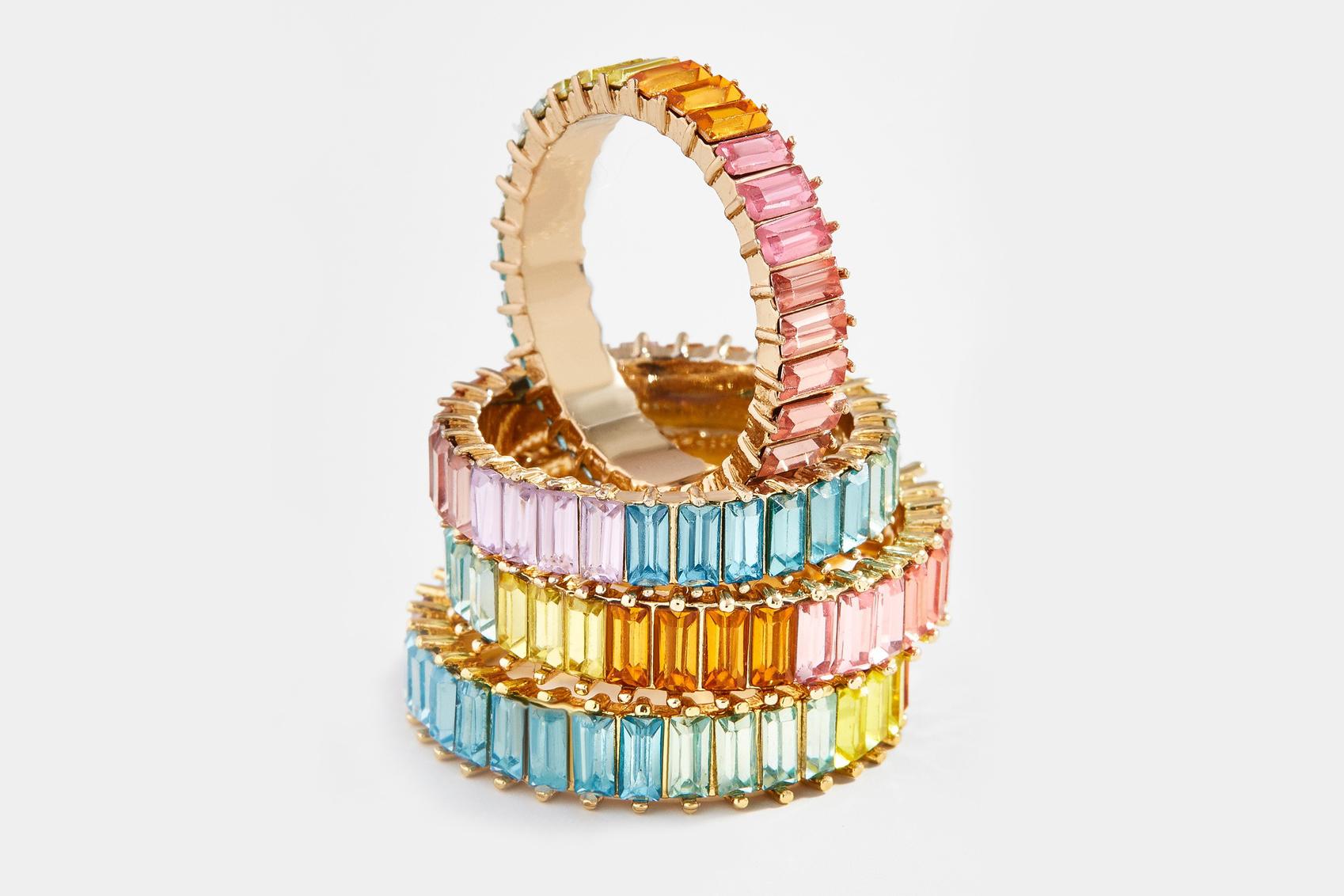 baublebar-sale-pinky-ring.jpg
