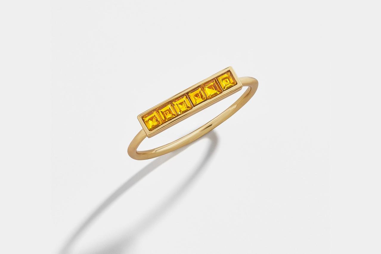 baublebar-sale-ring.jpg