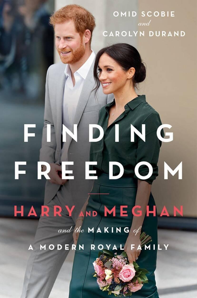finding-freedom-book.jpg