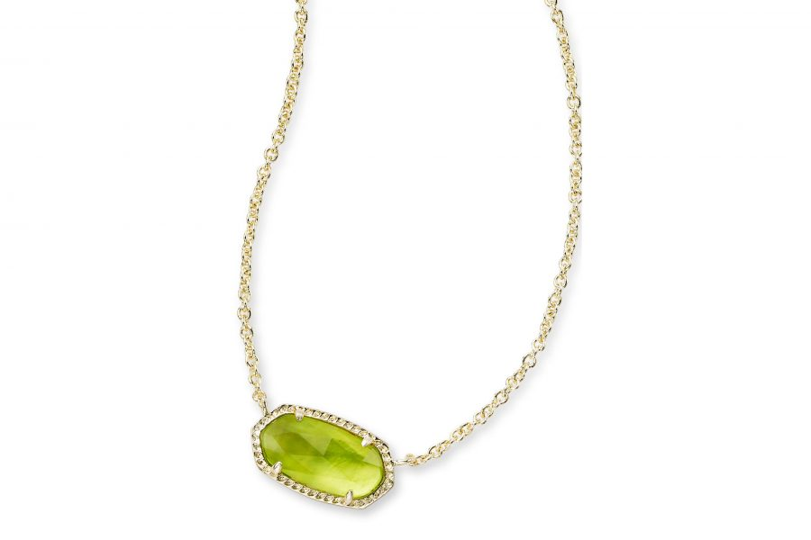 peridot-august-birthstone-e1588615146878.jpg
