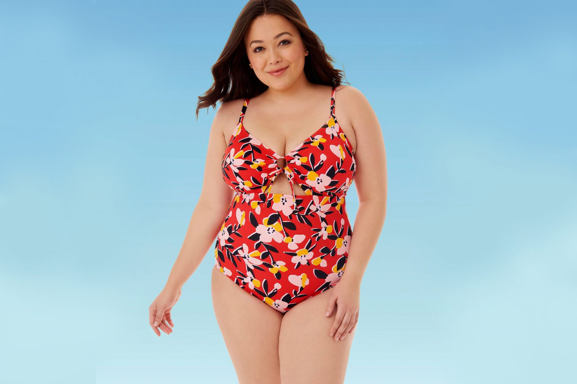 plus-size-swimsuits-target.jpg