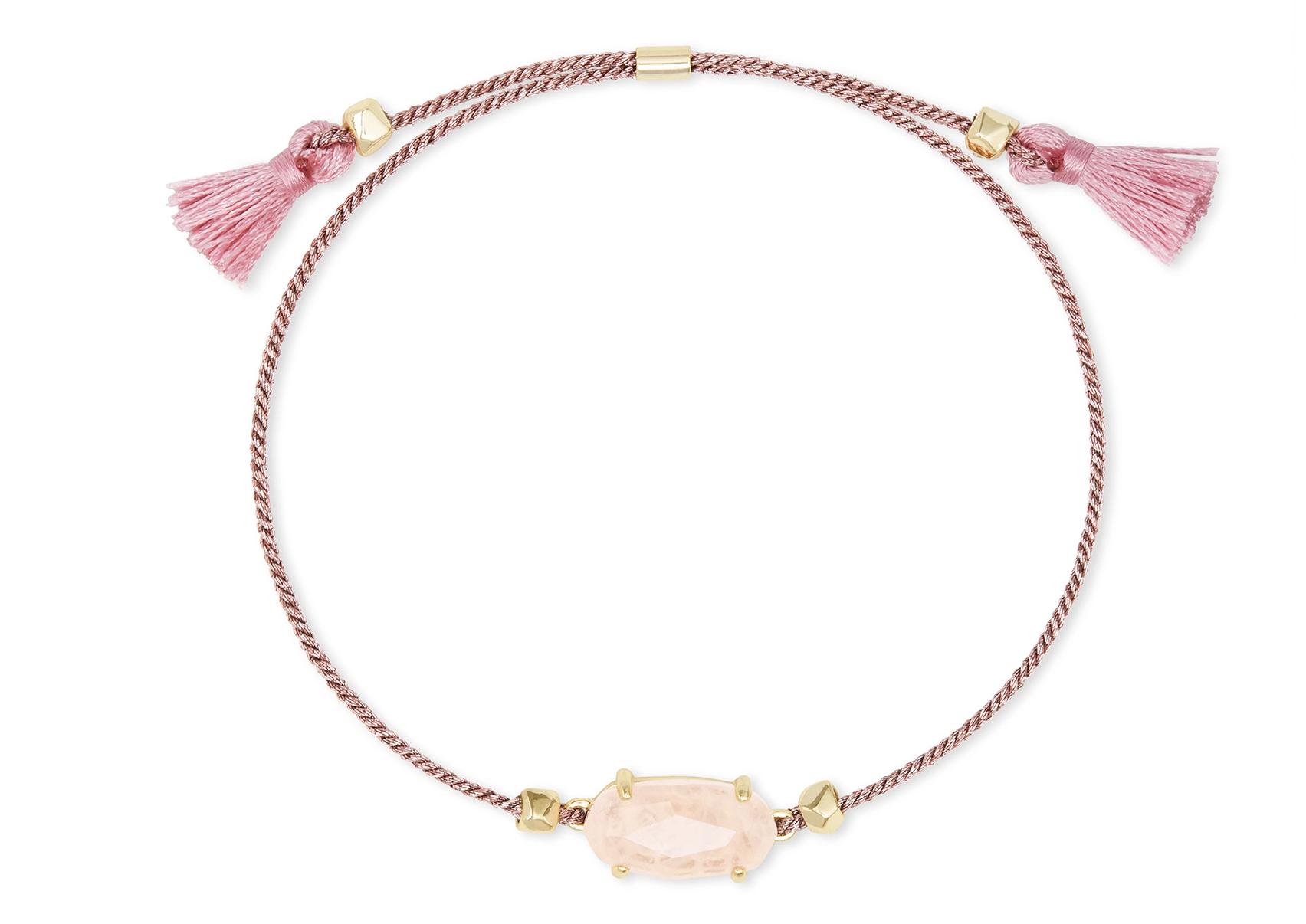 kendra scott charity bracelet, giving tuesday gift