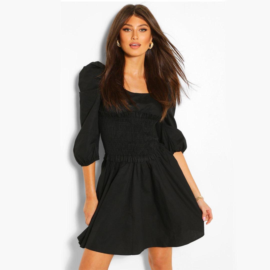 adele-black-dress-look-a-like-bohoo.jpeg