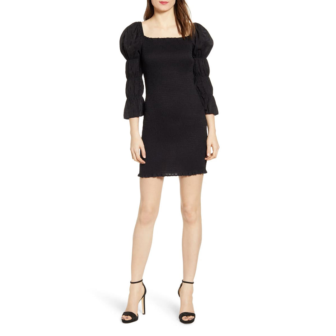 adele-black-dress-look-a-like-nordstrom.jpeg