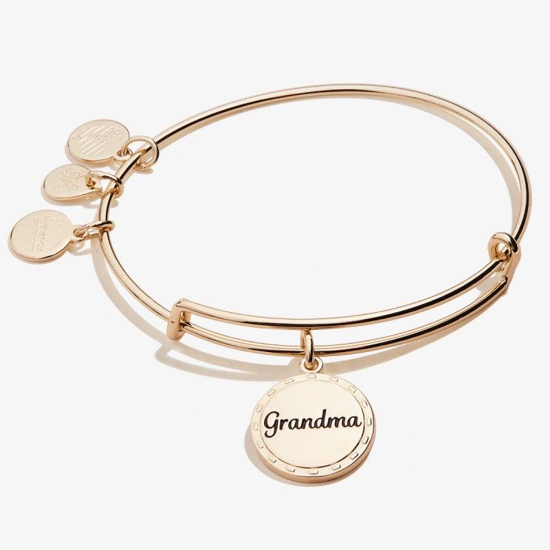 alex-and-ani-bracelet.jpg