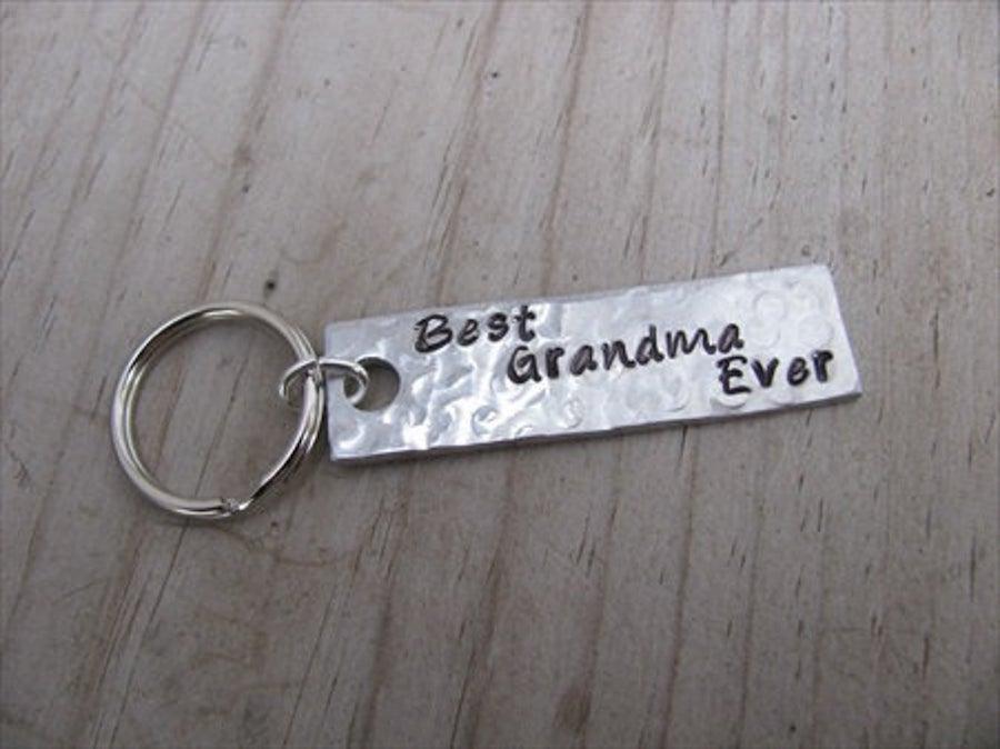best-grandma-keychain.jpg